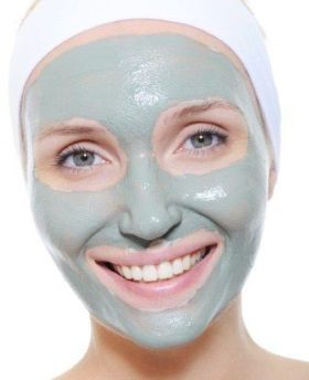 alternativa a black mask silver cream