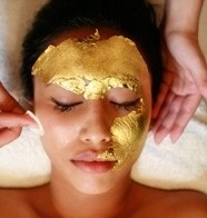 alternativa blackmask gold mask
