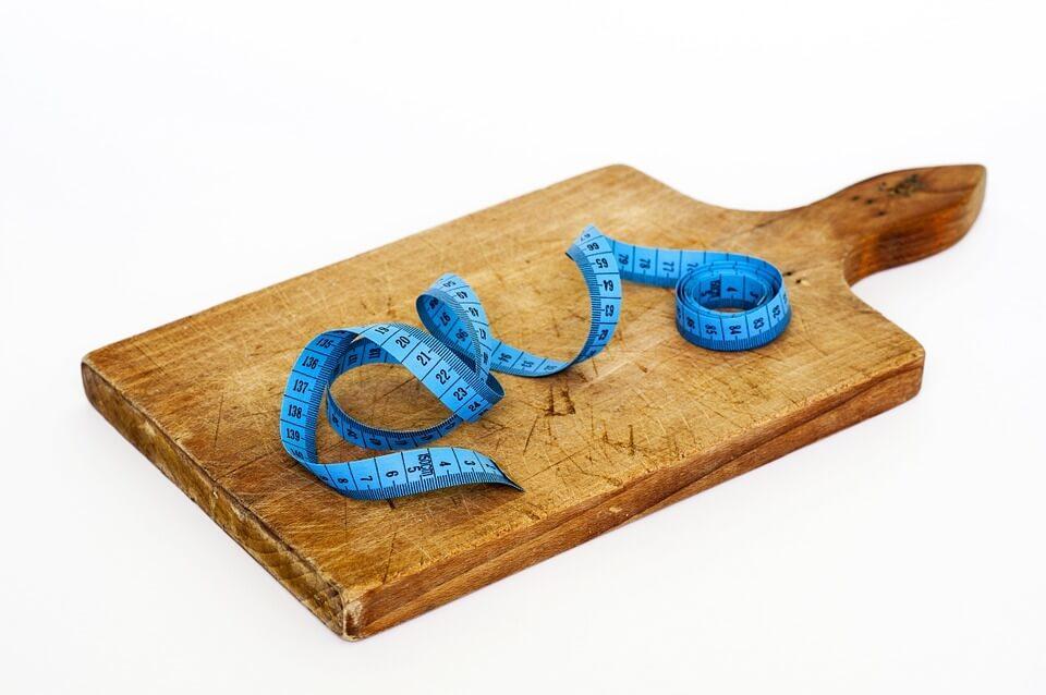 Diete Per Perdere Peso In Fretta : ▷ come dimagrire i migliori rimedi naturali per perdere peso